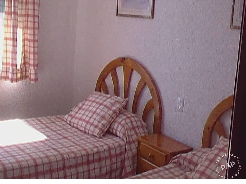 Appartement Oropesa Del Mar