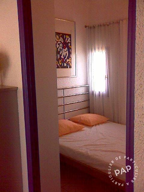 Appartement Port Barcares