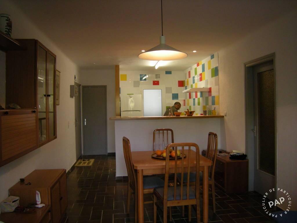 Appartement Llanca/catalogne