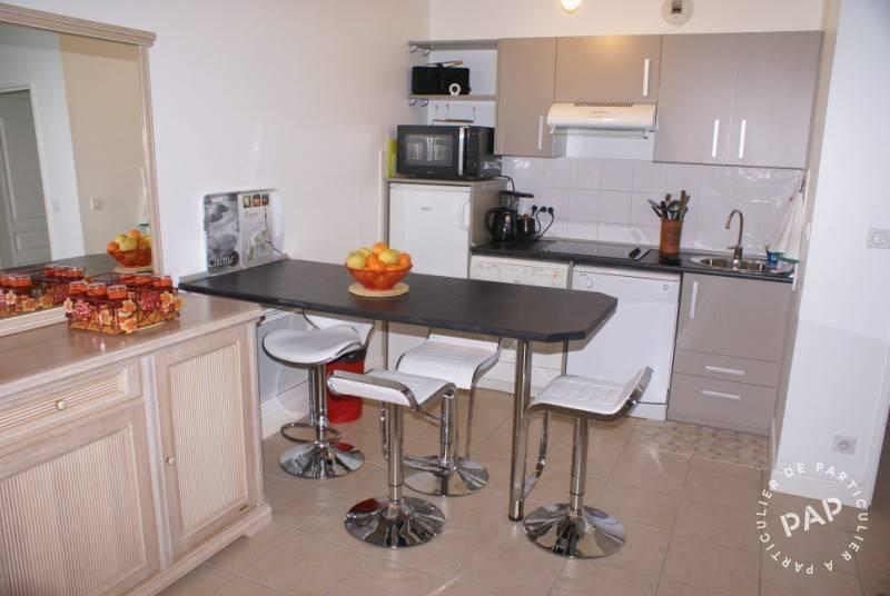 Appartement Ciboure