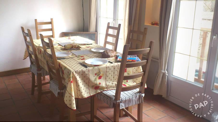 Maison   Bouafle