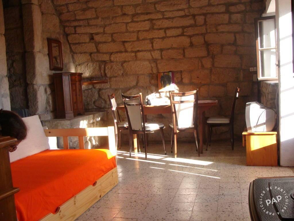Appartement   Saint-Genest-De-Beauzon