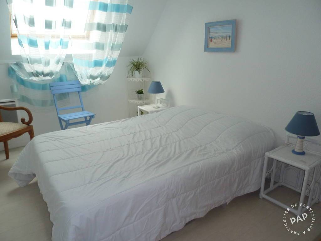 Appartement   Houlgate Proche Cabourg