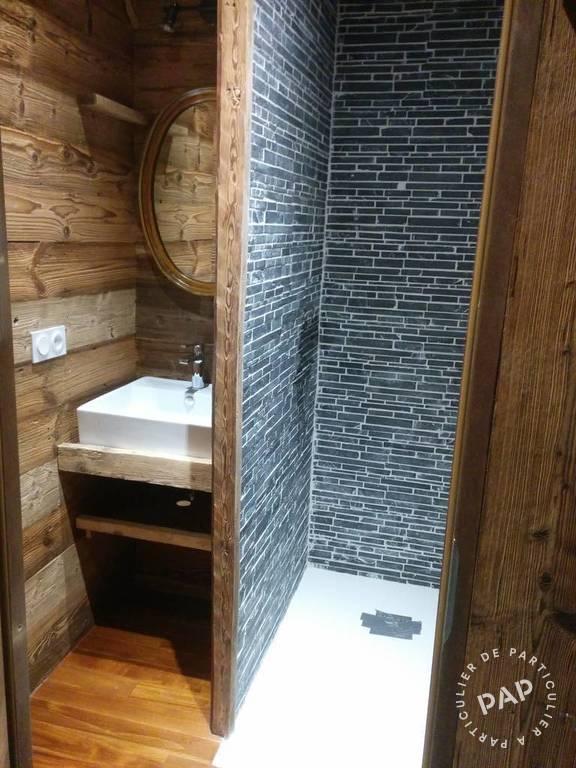 location appartement les arcs 1800 12 personnes ref. Black Bedroom Furniture Sets. Home Design Ideas