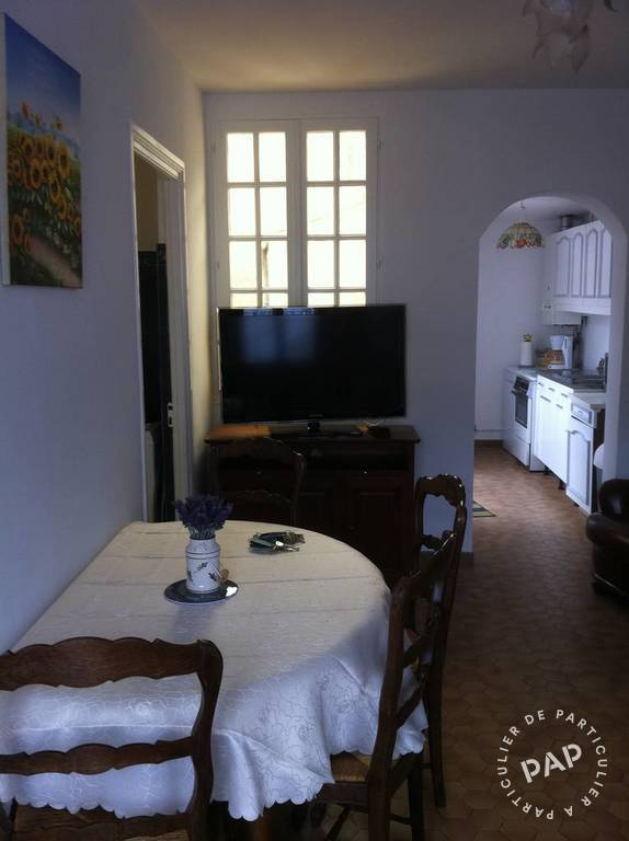 Immobilier Le Crotoy