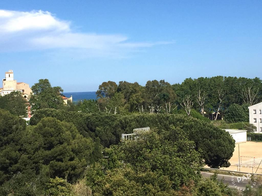 Immobilier Sant Pol De Mar
