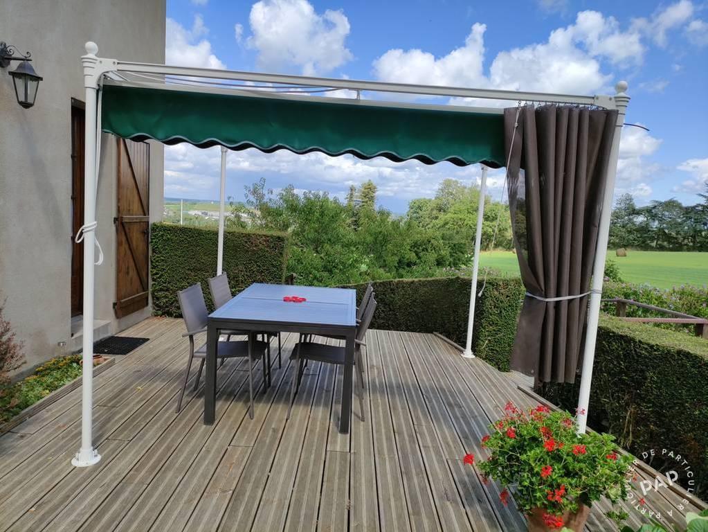 Location Maison Chalonnes Sur Loire 4 personnes du00e8s 185 euros par ...