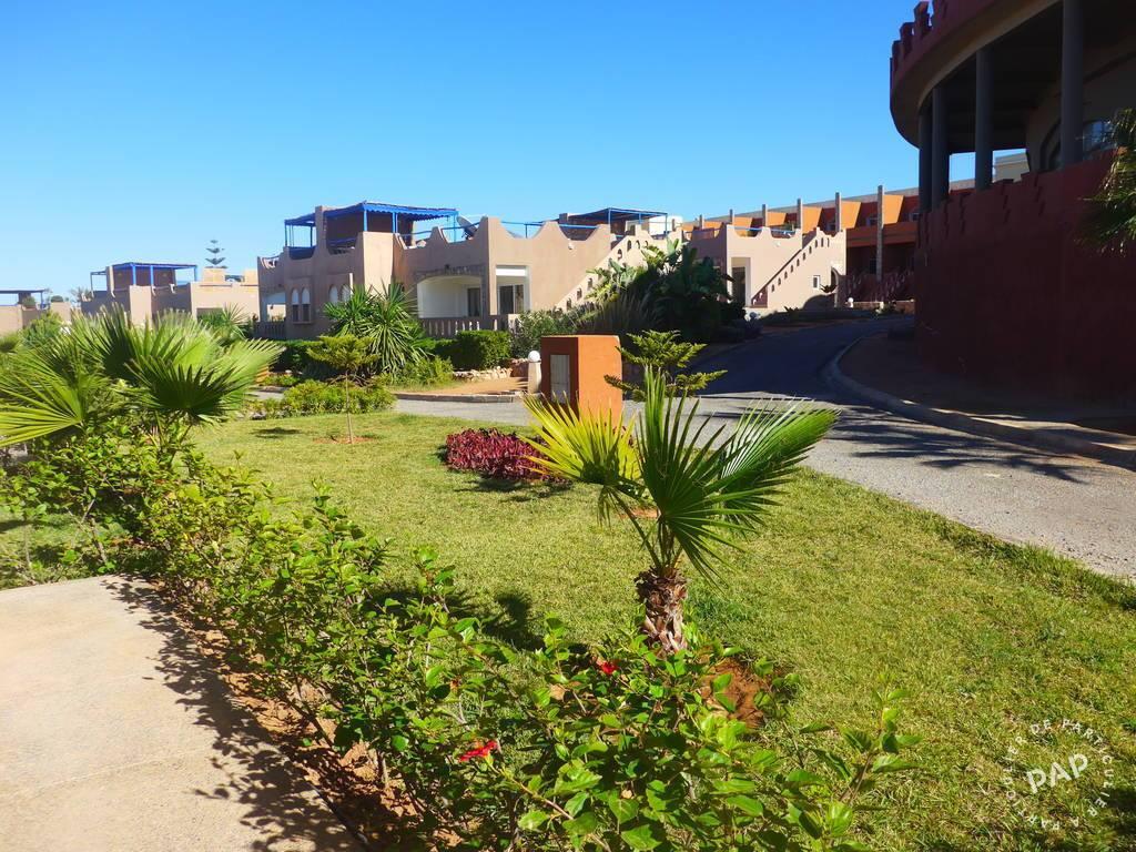 Maroc - dès 450euros par semaine - 8personnes