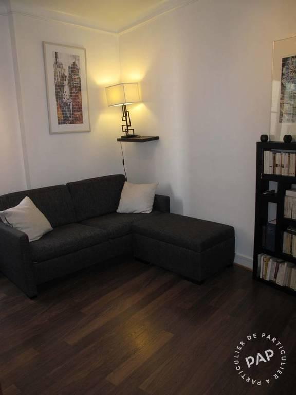 trouver location appartement vacances paris 75 particulier pap vacances. Black Bedroom Furniture Sets. Home Design Ideas