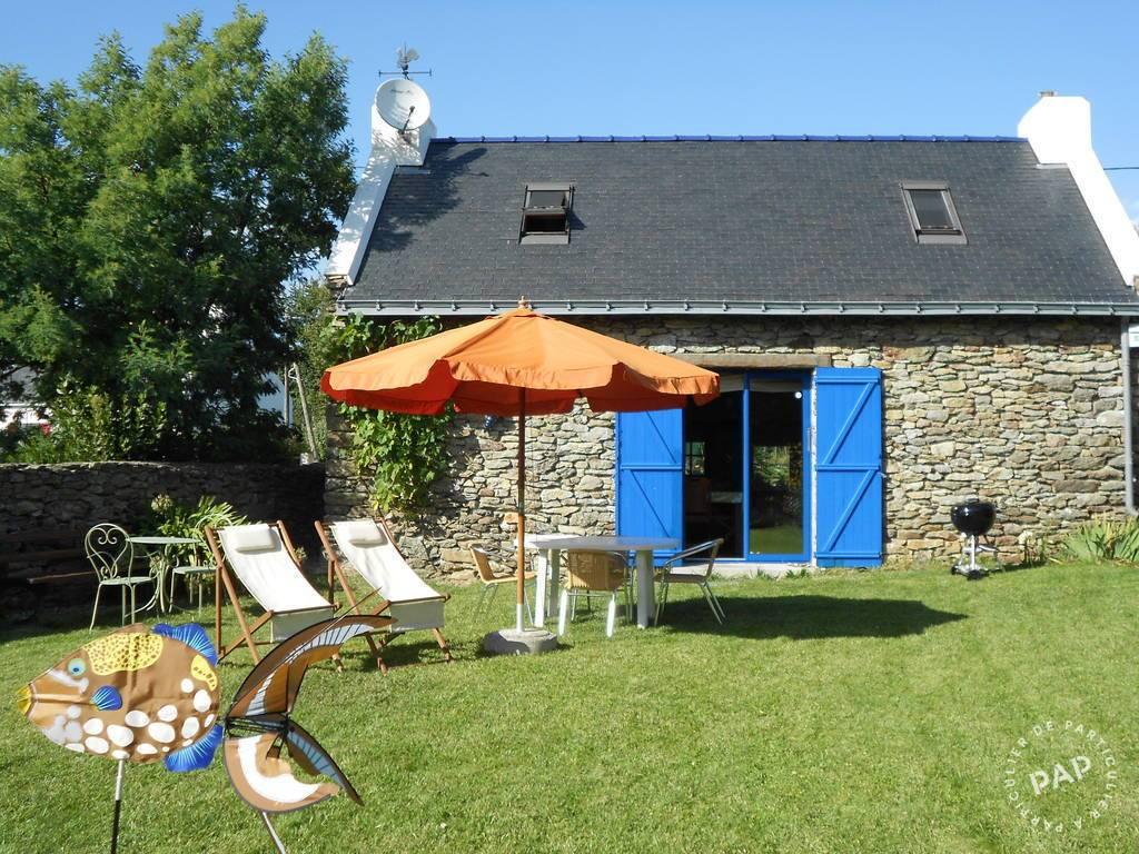 Maison Belle Ile En Mer - Bangor
