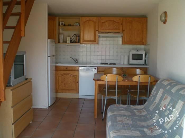 location maison royan pontaillac 6 personnes d s 250 euros. Black Bedroom Furniture Sets. Home Design Ideas
