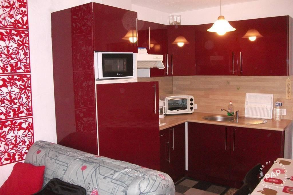 location appartement rosas 4 personnes d s 245 euros par semaine ref 206009330 particulier. Black Bedroom Furniture Sets. Home Design Ideas