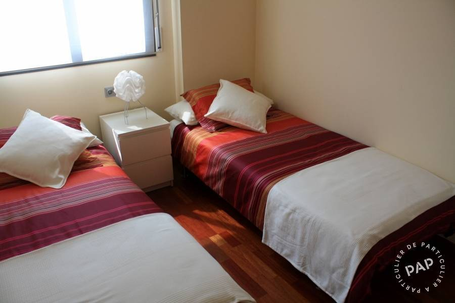 Location appartement barcelone 5 personnes d s 700 euros for Appart hotel 5 personnes barcelone