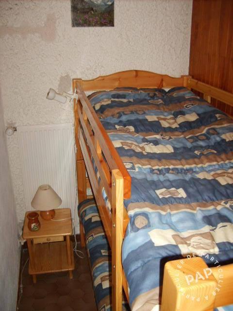 Appartement Courchevel 1650