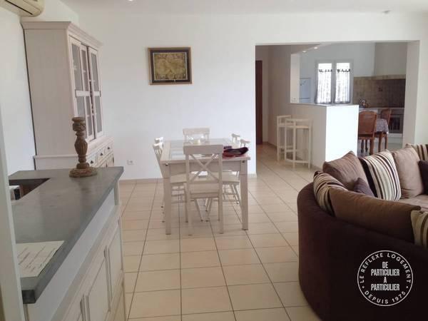 Maison   15 Km Calvi-Montegrosso