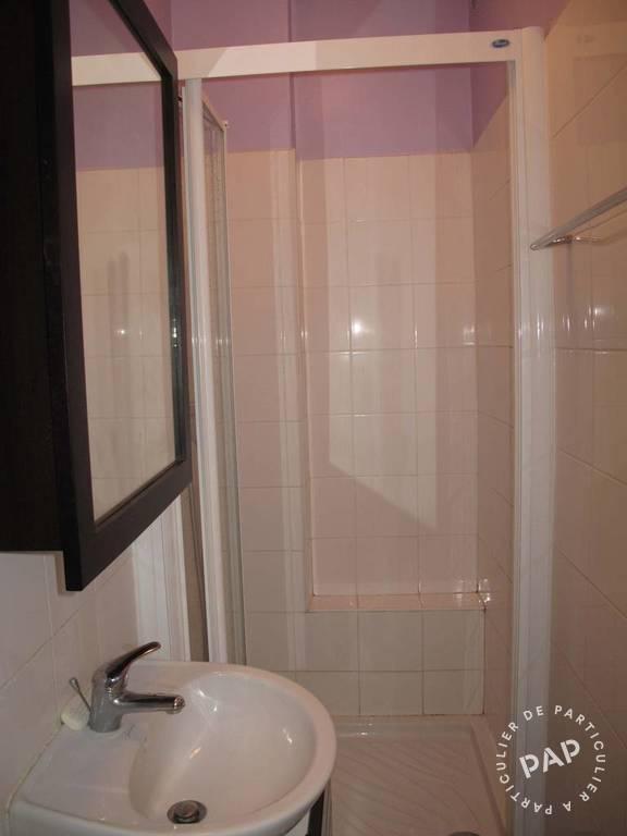 Location appartement paris 4 personnes ref 206009487 particulier pap vacances - Location appartement paris 4 chambres ...