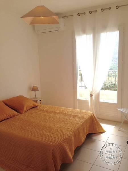 Immobilier 15 Km Calvi-Montegrosso