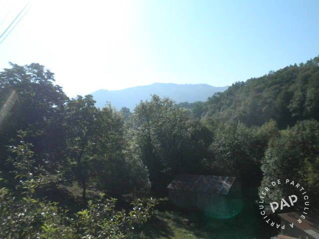 Immobilier Saint Pe De Bigorre