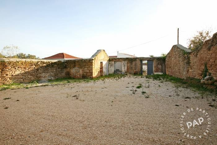 Maison Carvalhal-Bombarral