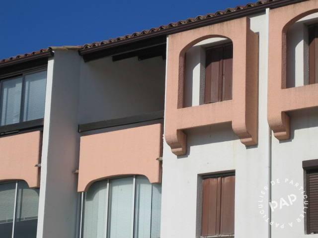 Saint Cyprien - dès 250 euros par semaine - 6 personnes