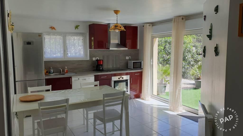 trouver location vacances cassis 13260 particulier. Black Bedroom Furniture Sets. Home Design Ideas