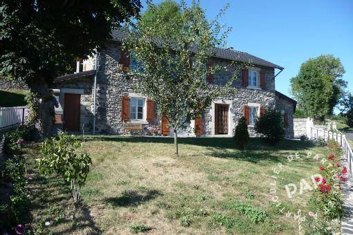 Maison Saint-Pierre-Eynac