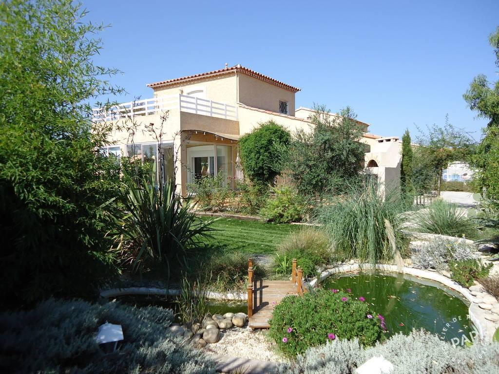 Saint-cyprien - d�s 1.150 euros par semaine - 8 personnes