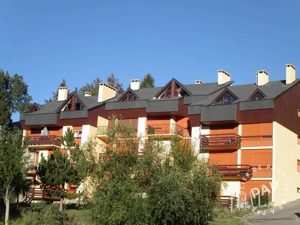 Font - Romeu - d�s 280 euros par semaine - 4 personnes