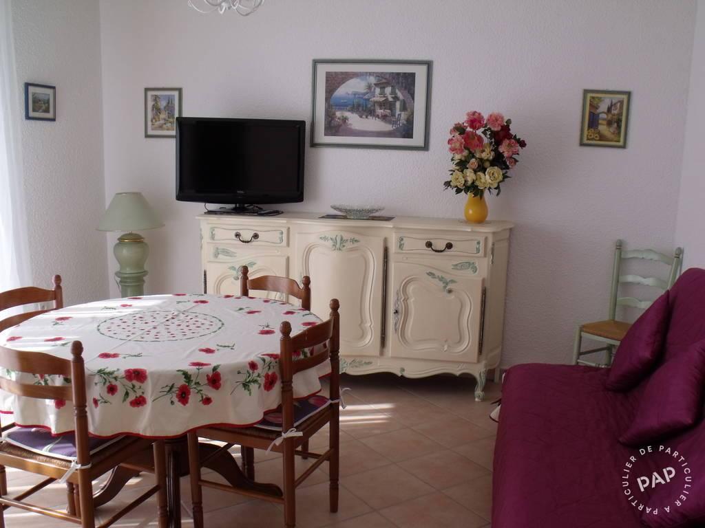 Location Appartement CavalaireSurMer   Toutes Les Annonces