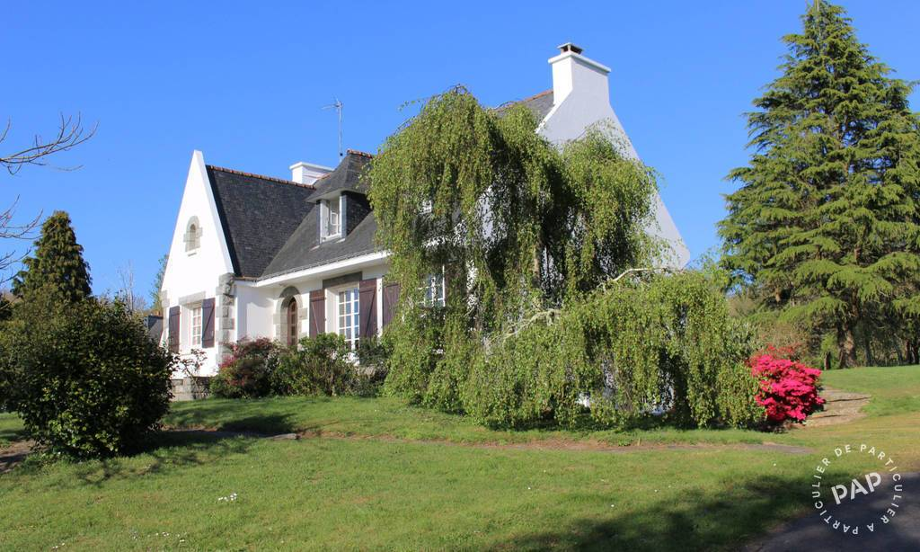 Maison Moelan-Sur-Mer