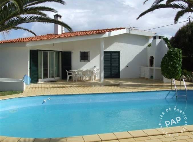 trouver une location maison vacances portugal particulier pap vacances. Black Bedroom Furniture Sets. Home Design Ideas