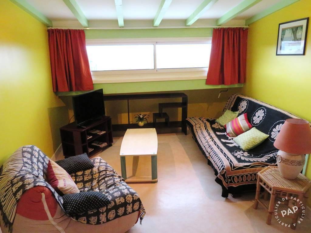 Appartement Arcangues