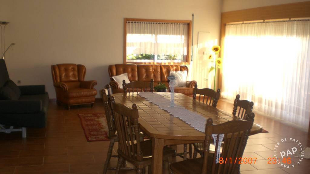 Maison Guimaraes-Joane
