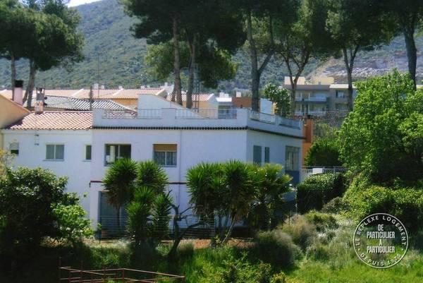 Maison Peniscola
