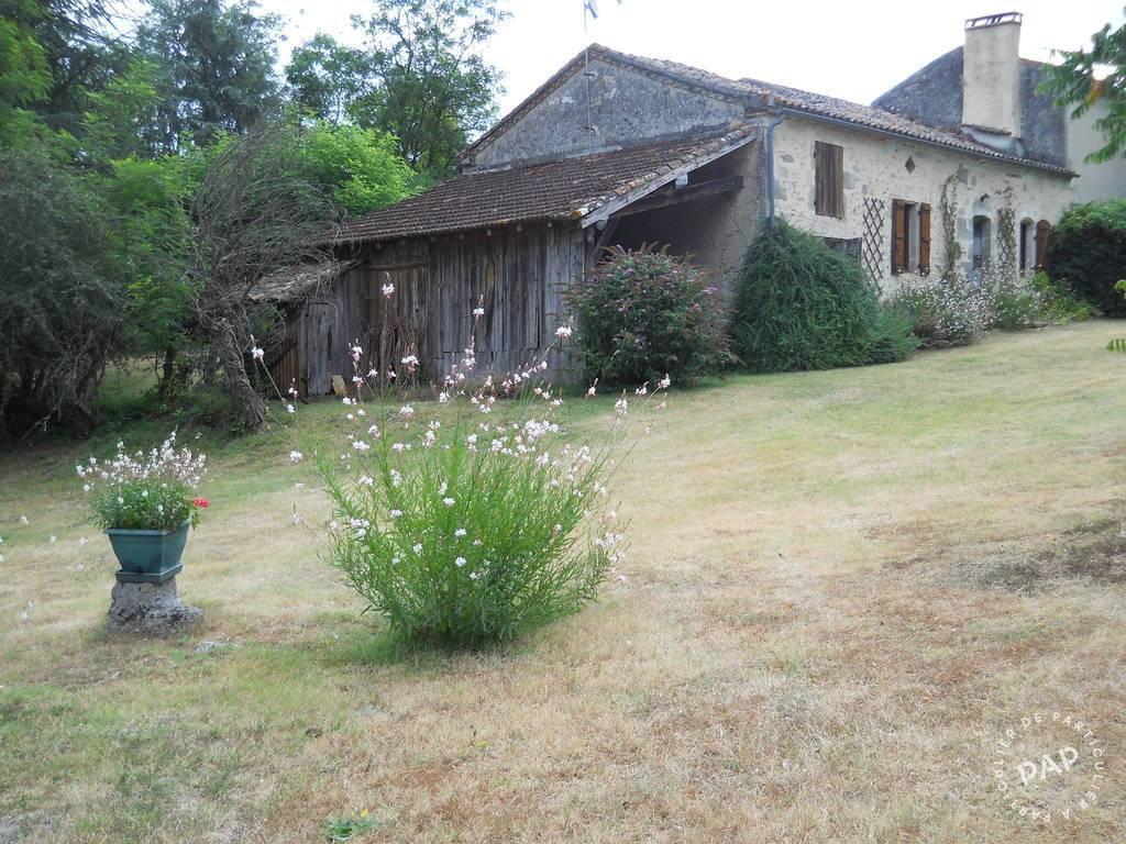 Maison Ambrus