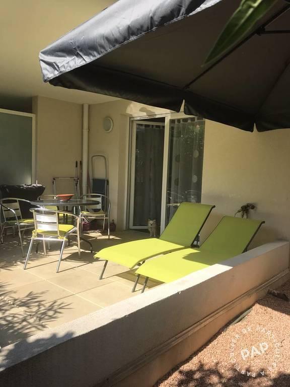 location appartement la seyne sur mer 83500 toutes les. Black Bedroom Furniture Sets. Home Design Ideas