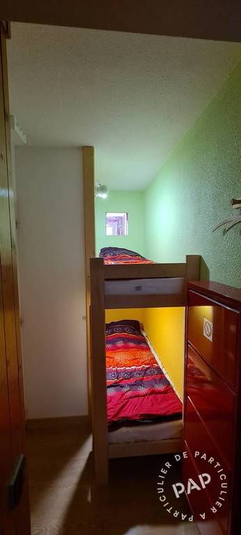 Appartement Les Rousses
