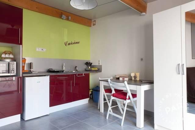 Location appartement montpellier 2 personnes ref 206110645 particulier pap vacances - Location meuble montpellier particulier ...