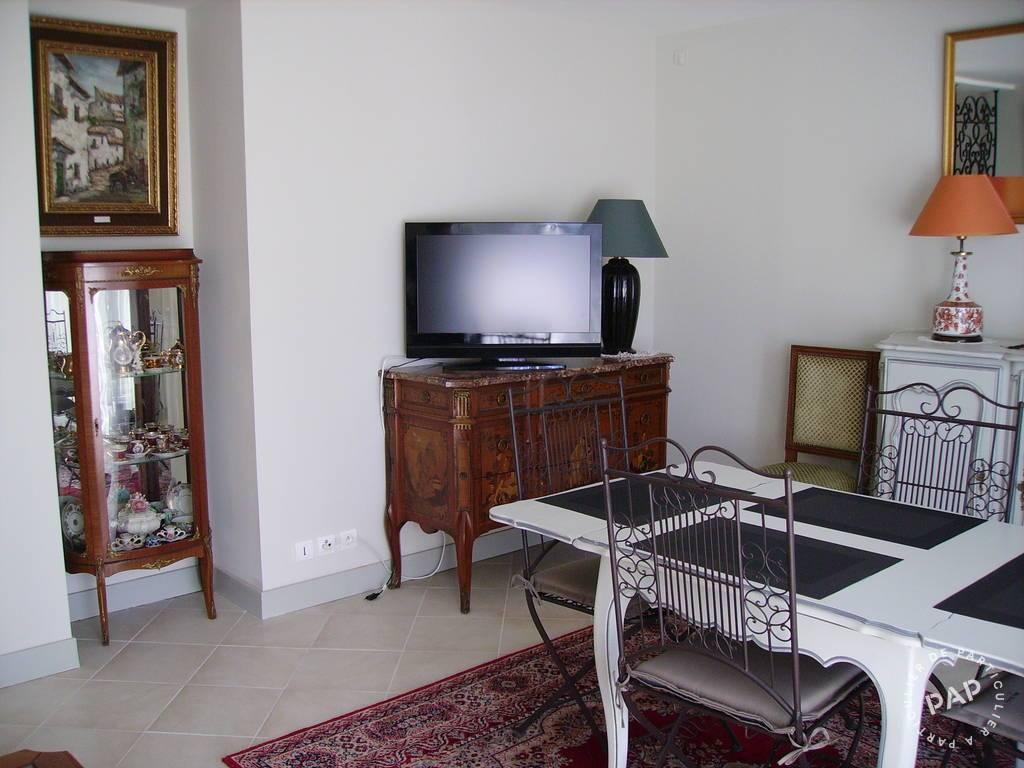 Location Appartement Bayonne 5 Personnes Ref 206110695