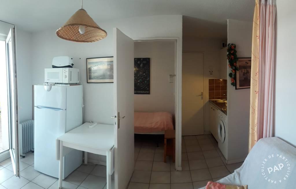 immobilier  La Seyne-Sur-Mer