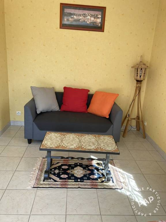 immobilier  Ploufragan