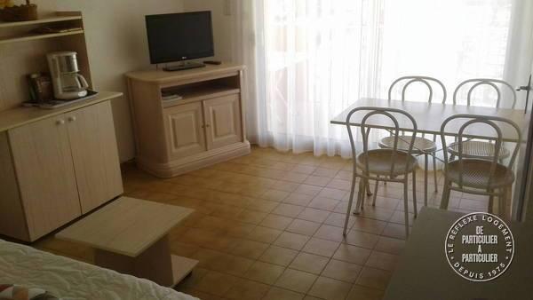 immobilier  Cap D'agde
