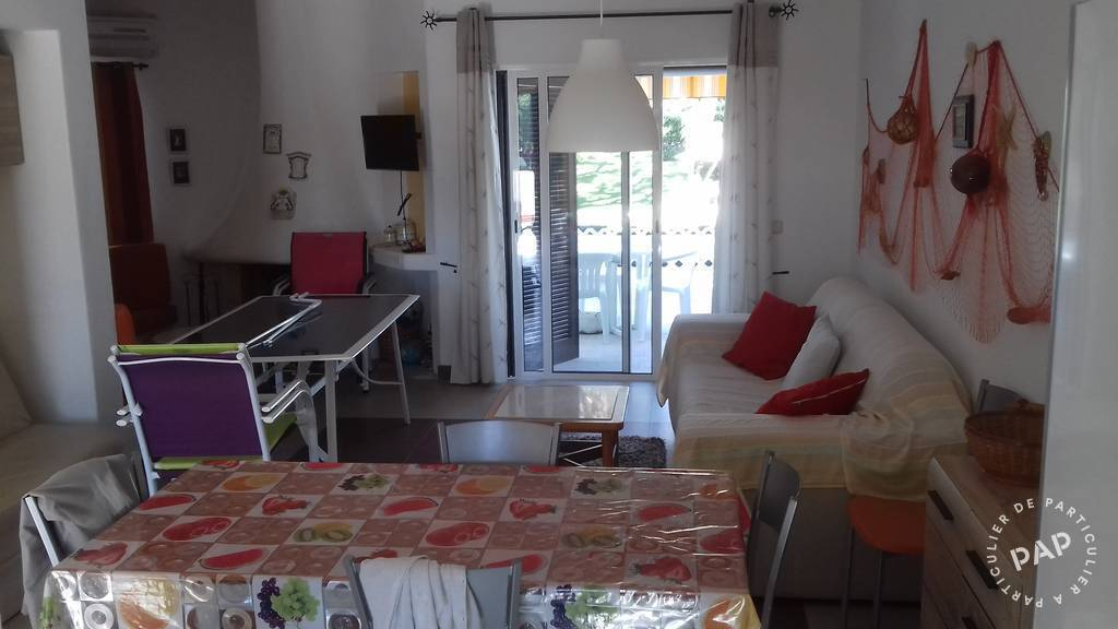 location appartement albufeira 5 personnes d s 500 euros par semaine ref 206110470. Black Bedroom Furniture Sets. Home Design Ideas