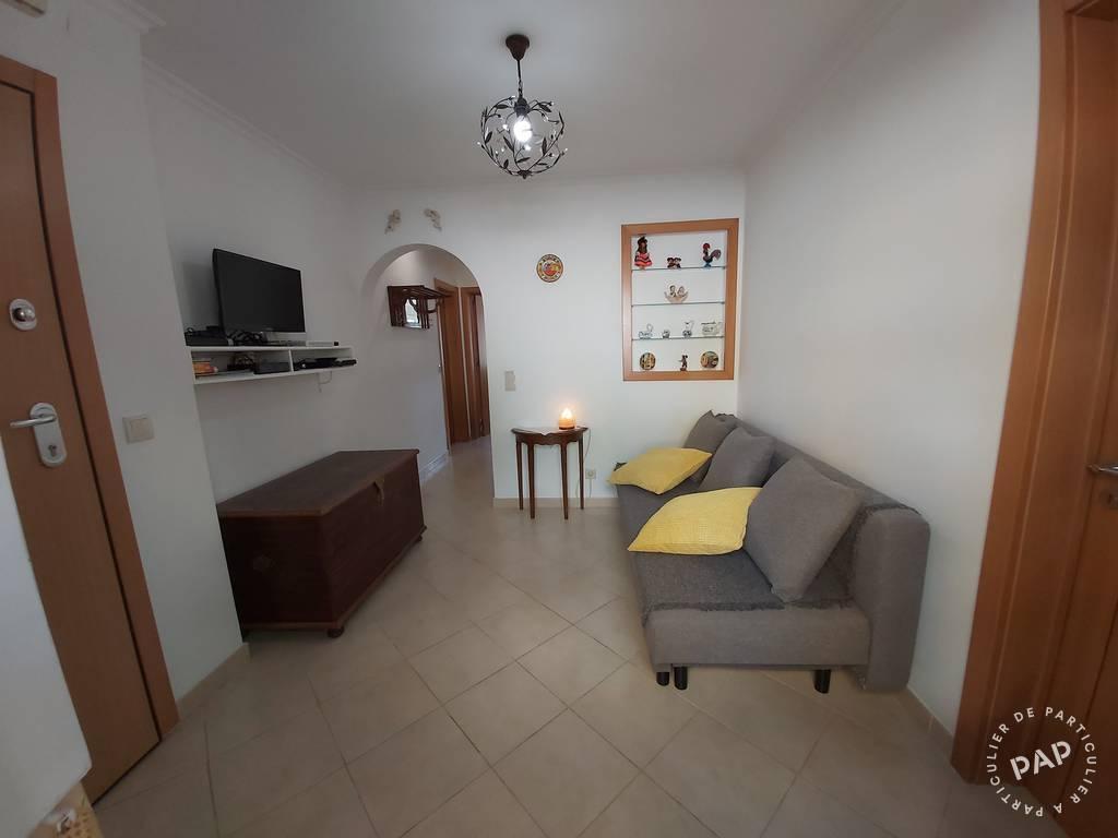 Appartement Lisbonne/cacilhas