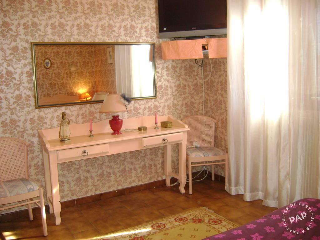 Appartement 10 Mn Calvi