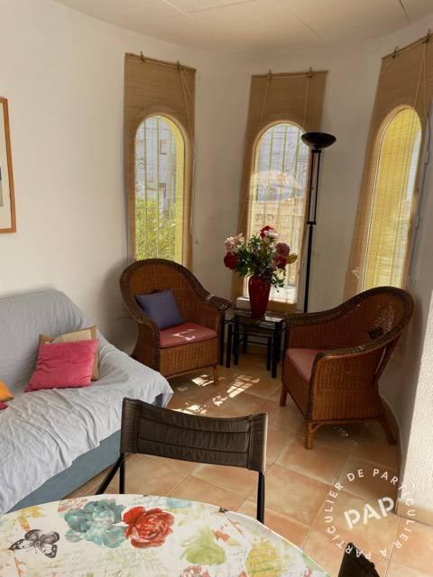 location maison ampuriabrava 5 personnes d s 650 euros par. Black Bedroom Furniture Sets. Home Design Ideas