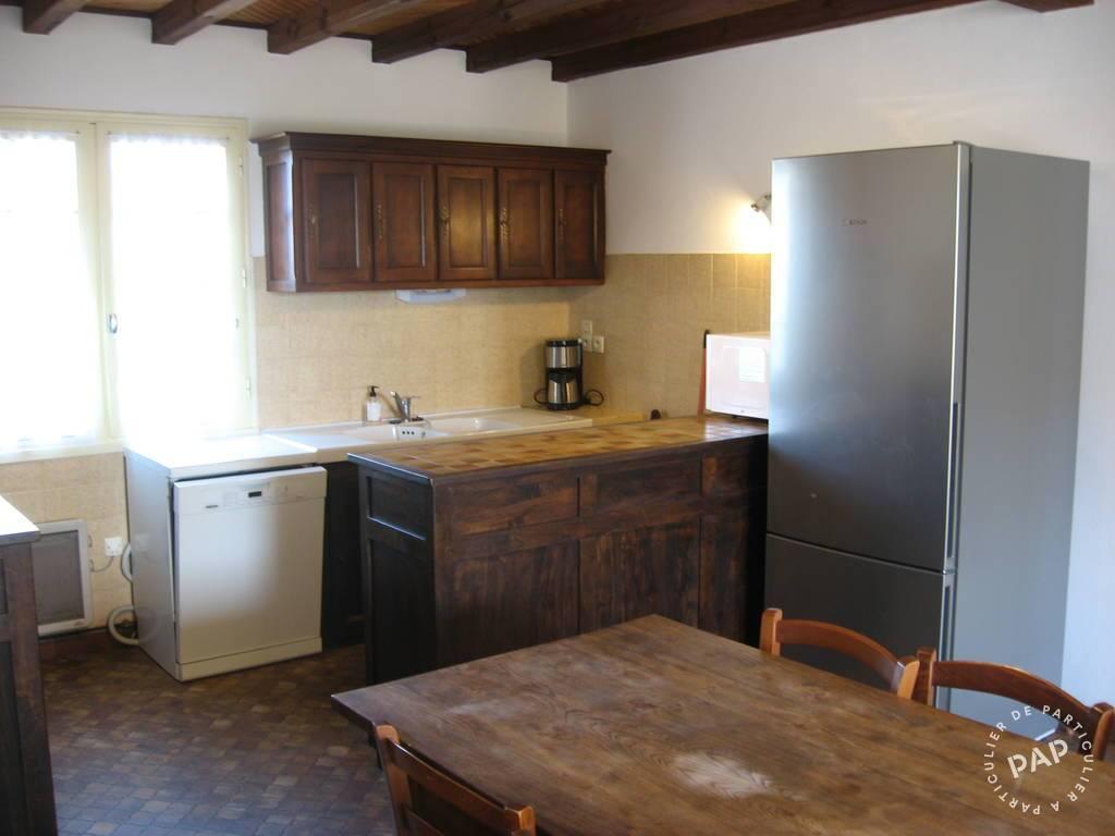 Maison Noirmoutier En L' Ile
