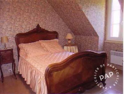 Maison   Faverolles