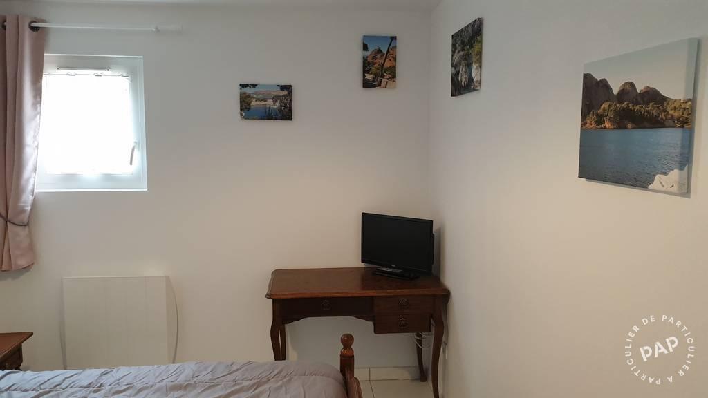 Appartement   Pres Cassis Aubagne La Ciotat