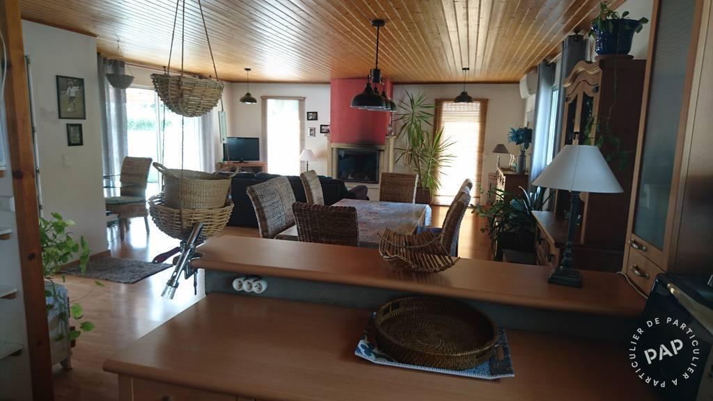 Maison   Lege-Cap Ferret